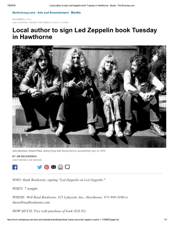 thumbnail image thumb-local_author_to_sign_led_zeppelin_book_in_hawthorne_books_northjersey.jpg